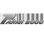Parisi 2000