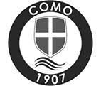 Como Calcio