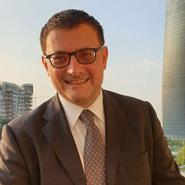 Roberto Jonghi